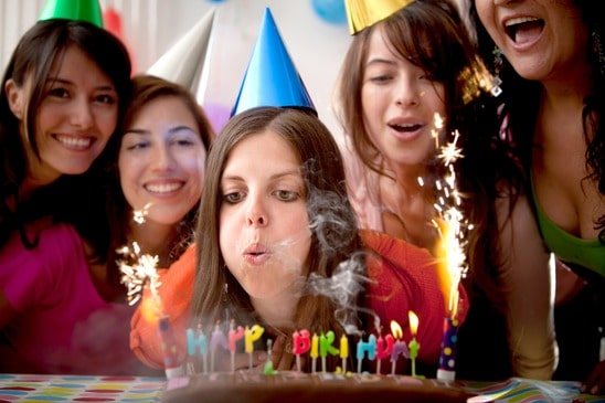Long Island Kids Birthday Party Guide Your Local Kids - Childrens birthday parties on long island