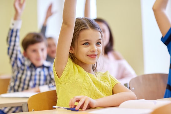 Long Island Children's Education Programs - Your Local Kids