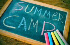 Search Early to Get the Best Deals on Long Island Summer Camps