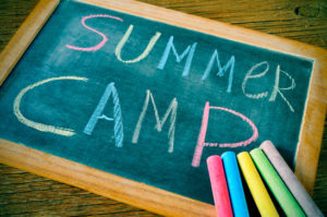 Long Island Summer Camp Deals