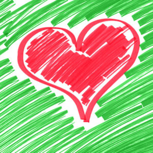 Valentine's Day Crafts for Kids on Long Island