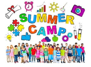 Choosing the Perfect Summer Camp on Long Island