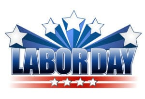 Fun Labor Day Ideas on Long Island