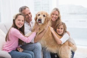 Great Family Pets on Long Island