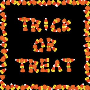halloween safety tips for Long Island