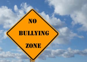 dealing with bullies on long island