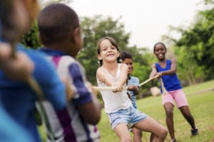 Half Day Summer Camps in Suffolk County