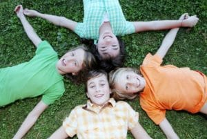 Nassau County Day Camps on Long Island