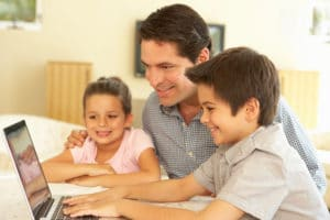 Cyber Safety Tips for Kids on Long Island