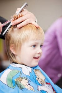 spa services for kids in suffolk county
