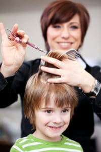 spa services for kids in nassau county