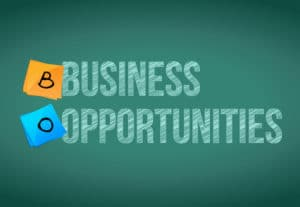 business opportunities in nassau county