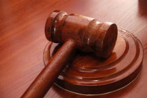 Legal Services in Nassau County