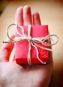 Gift Ideas in Suffolk County