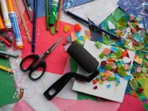 Art Classes on Long Island