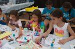 Beth Sholom Day Camp