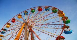 Summer Festivals and Fairs on Long Island