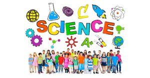 science-themed-summer-fun-your-local-kids