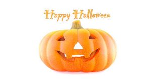 Halloween & Fall Events for Kids by Your Local Kids
