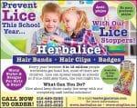 Herbalice