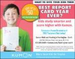Kumon Math and Reading of Huntington-South