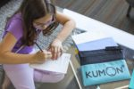 Kumon Centers of South Nassau