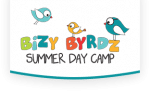Bizy Byrdz Summer Day Camp