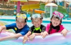 Experts Agree, Summer Camp Is More Than Just Fun!