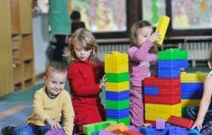 Benefits of Sending Your Child to a Long Island Preschool