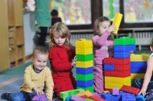 Long Island Preschool