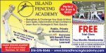 Island Fencing Academy