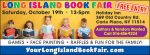 Long Island Book Fair