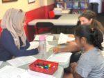 Best Score Learning Center