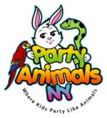 Party Animals NY