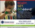 The Goddard School of Stony Brook