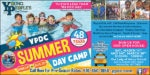 Young Peoples Day Camp – Nassau County