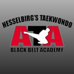 Hesselbirg's Taekwondo ATA Black Belt Academy