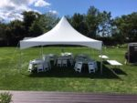 Oasis Mobile Gaming And Party Rentals