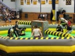 Jump And Slide Party Rentals