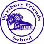 Westbury Friends School