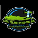 Long Island Propane Inc.