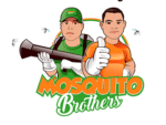 Mosquito Brothers