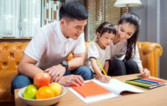 13 Free Online Learning Resources For Parents of Elementary School Students