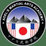 Adel's Martial Arts Academy