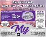TherapyMyWay