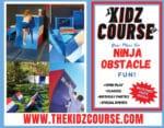 Kidz Course
